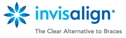 logo_invisalign.png